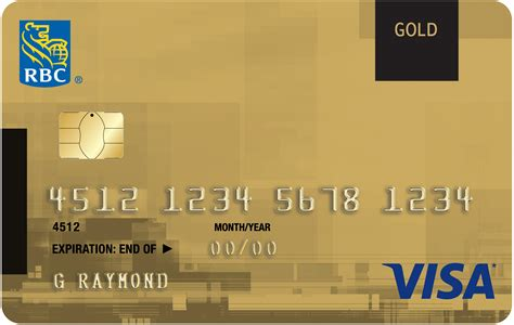 ge capital home design credit card phone number 100 ge capital home design credit card phone number
