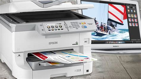 best printer the best printers for mac pcmag