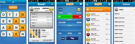 jeannie android apk full version ruzzle full version download for pc android apk