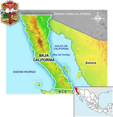 cadenas de oro en los angeles california baja california patrimonio turistico mexicano