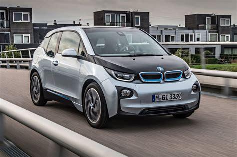 bureau des autos 钁e markt 252 bersicht elektroautos unter 60 000 greencar