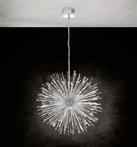 eglo pendant light eglo vivaldo 1 39262 chrome 32 light ceiling light pendant