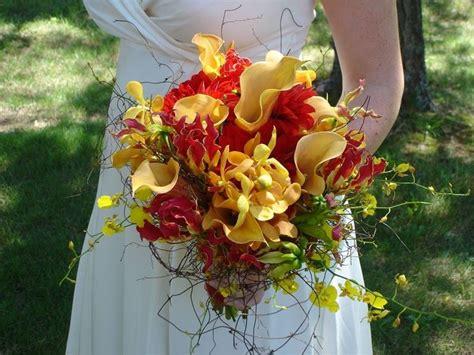 I Fiori Di Luglio by Fiori Luglio Matrimonio Fiorista