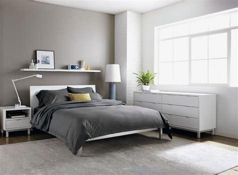 Benjamin Moore Colors For Bedrooms 2012