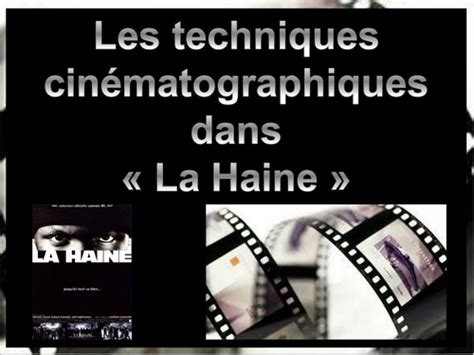 modern languages study guides la haine by karine harrington wordery com secondary french teaching resources advanced level literature and film tes