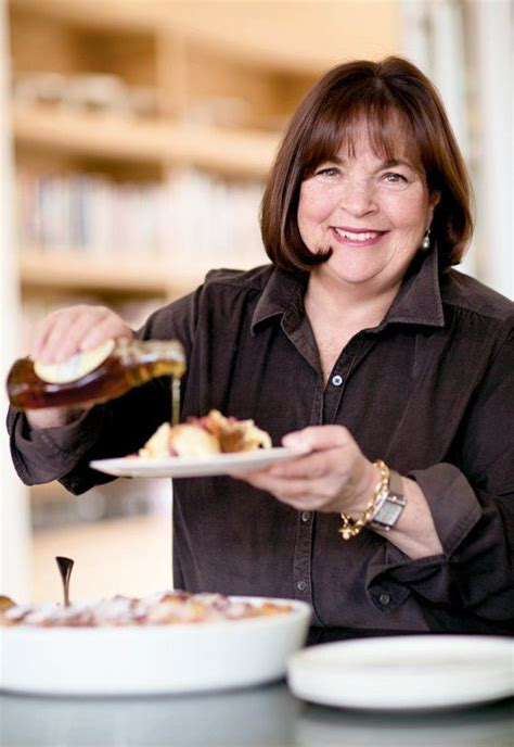 the dinner club barefoot contessa s ham and cheese in ina garten garten and dinner parties on pinterest