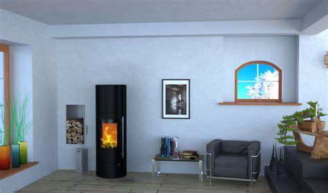 wohnzimmer zeichnung wohnzimmer zeichnung raum und m 246 beldesign inspiration