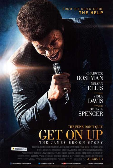 film get up get on up movie posters at movie poster warehouse