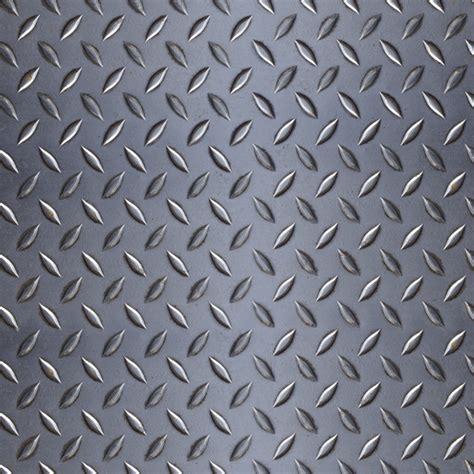 home design diamonds home design trendy floor tiles industrial wall
