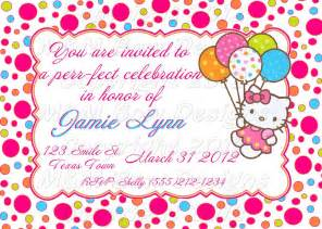 hello invitations templates hello birthday invitations invitations templates