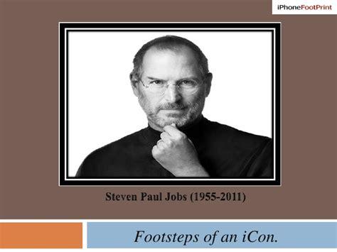 biography of steve jobs in urdu steve jobs bio