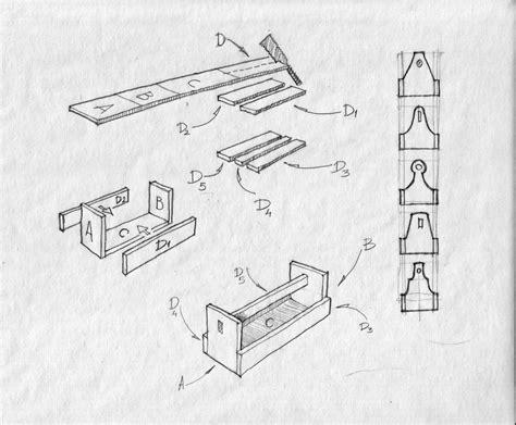 build  tool tote   kids part  popular