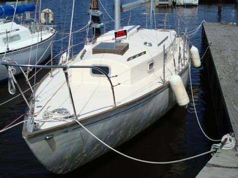 boat dealers duluth mn boats for sale in duluth minnesota
