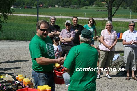 comfort racing comfort racing tr 228 ff 2014