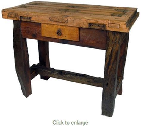 Rustic Vanity Table Rustic Vanity Table Rustic Makeup Vanity Bedroom Wood Vanity Table Door Rustic Wood Vanity