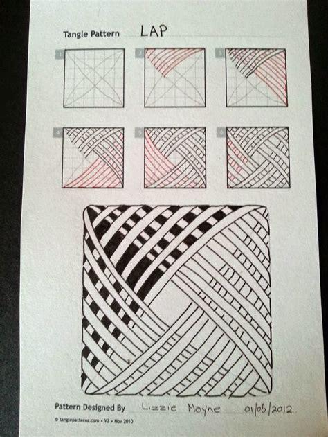 google images zentangle zentangle patronen stap voor stap google zoeken
