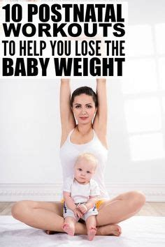 Bedroom Exercises To Lose Weight 1000 Ideas About Home Workout Rooms On