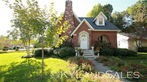 Vintage Cottages For Sale by Lancaster Ky Pictures Posters News And On Your