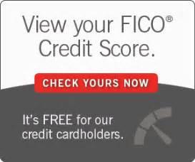dodge credit card bankcard a division of