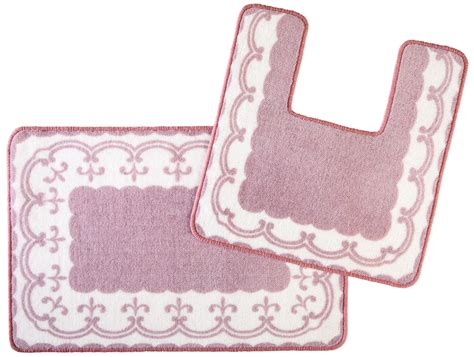 victorian bathroom rugs victorian bathroom rugs 28 images victorian blue pink