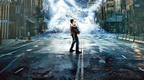 geostorm feature film geostorm hits star cineplex today theindependentbd com