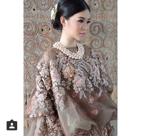Blouse Batik Cantik Modern Big Size Baju Batik Wanita 3 255 best images about ikat batik tenun kebaya on fashion weeks kebaya and jackets