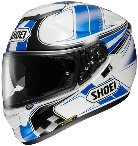 Helm Shoei X8 shoei gt air regalia buy cheap fc moto