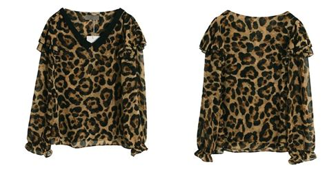 Tas Import 571 baju berkerah import baju import wanita berkerah baju
