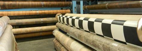 Roll Of Flooring by Linoleum S Bad Rap