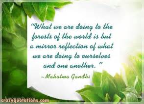 environmental protection quotes image quotes at