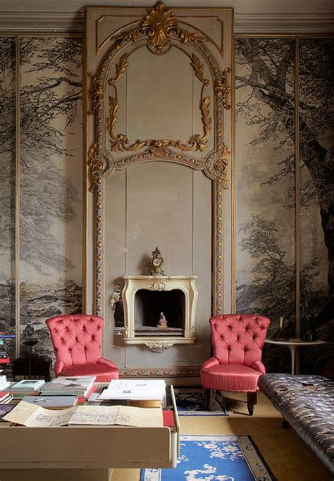 Room Book Preview Inspiring Interiors From Leslie Williamson S New Book