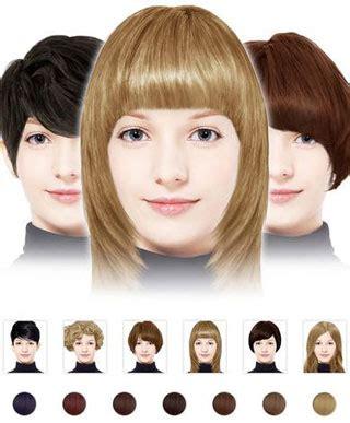 youcam hairstyles 6 makeup selfie editors for iphone ipad iphoneness