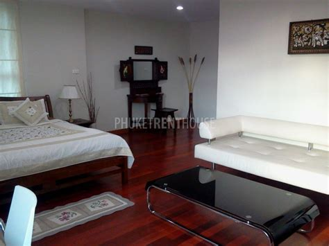 weekly rooms for rent near me cha5539 quality rooms for rent in chalong phuket rent house