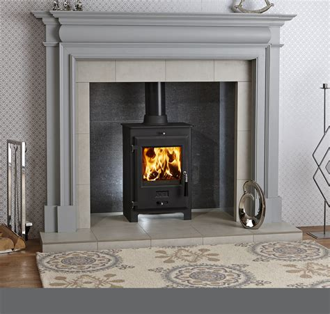 Cheltenham Fireplaces by Marble Fireplaces Cheltenham Fireplaces