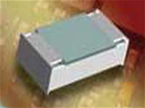 smd heater resistor smd chip resistor chr0402 1 3k communica
