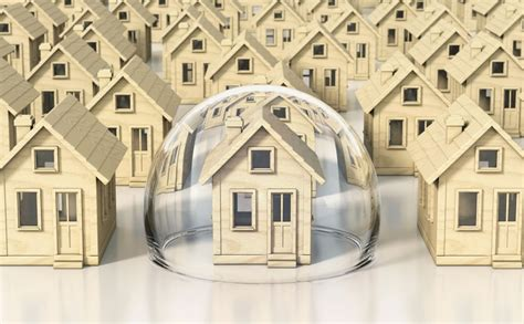 house share insurance 15 home insurance myths you should stop believing now