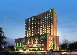 just the place for you holiday inn shanghai nanxiang