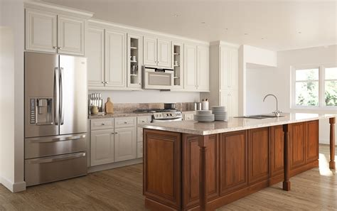 resale kitchen cabinets kitchen cabinets cambridge kitchen cabinet ideas