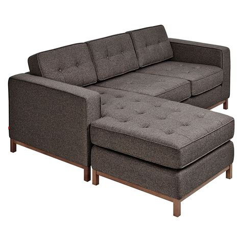 gus modern jane loft bi sectional sofa gus modern jane loft bi sectional sofa digitalstudiosweb com