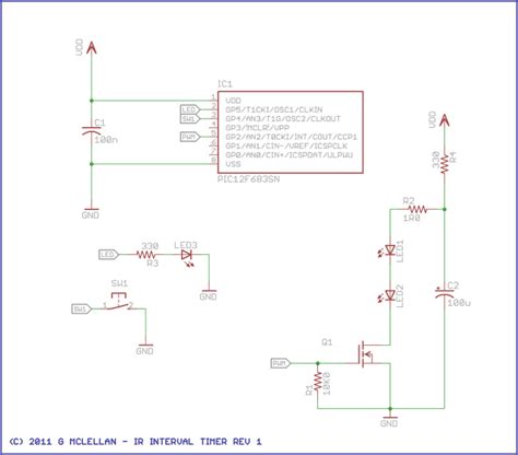 28 pentax water wiring diagram sendy hellopaymail co id