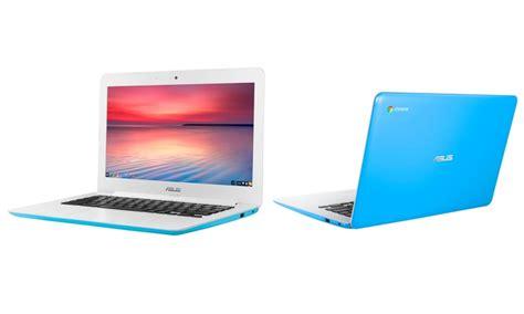 Asus Chromebook 13 Laptop Review asus chromebook c300 13 3 quot laptop groupon