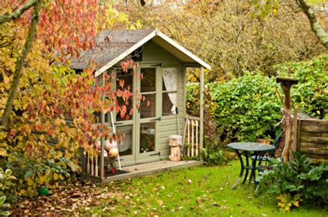 taxe abri de jardin quelle fiscalit 233 sur l abri de jardin