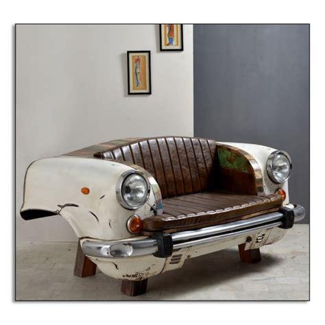 sofa car car sofa car seat sofa uk