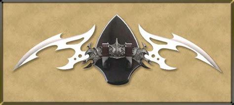 kit valdris best deals on the valdris blade by kit