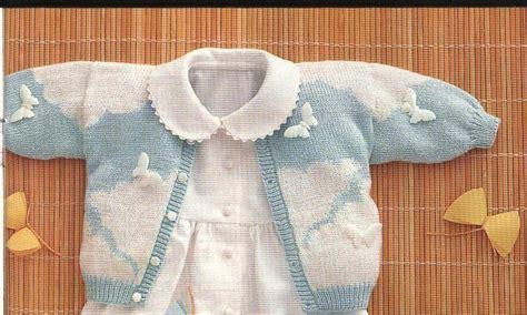 patrones de chaqueta para bebs cmo tejer una chaqueta patrones para tejer ropa de beb 233 s patrones de tejido a