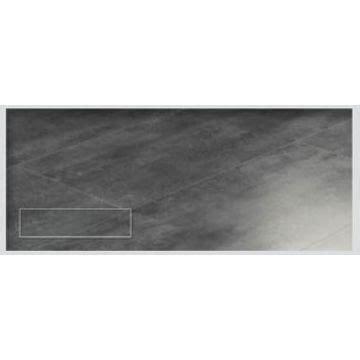 faus 8mm lam high line oxide negro m2 kirk marketing