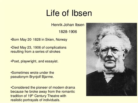 henrik ibsen doll s house henrik ibsen s a doll house mfawriting332 web fc2 com