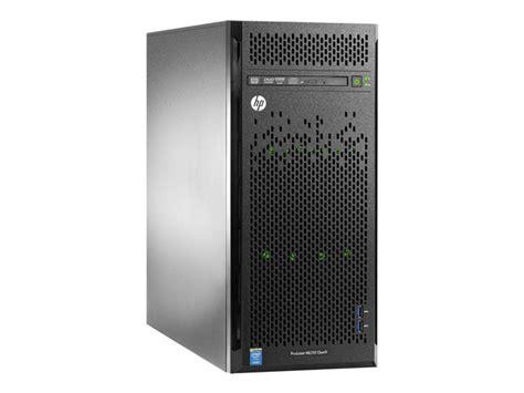 4045 Tromol Set Crom Xeon 777161 031 Hpe Proliant Ml110 Gen9 Base Tower Xeon
