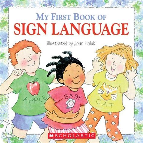 american sign language for physical therapy professionals books 1000 images about asl books not free on