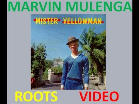 yellowman bedroom mazuka yellowman music profile in my own zone us bandmine com